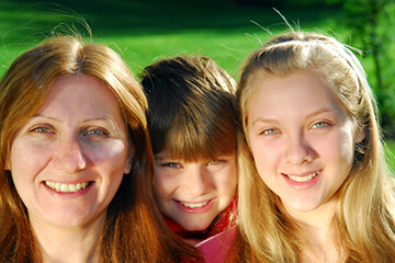 Adult & Family Counselling - U City