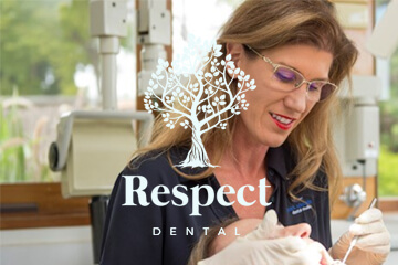 Respect Dental