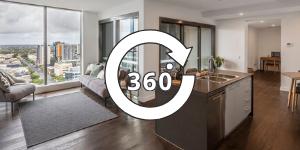 image-360-tour-u-city-retirement-residences-web-mar20